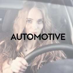 6-automotive
