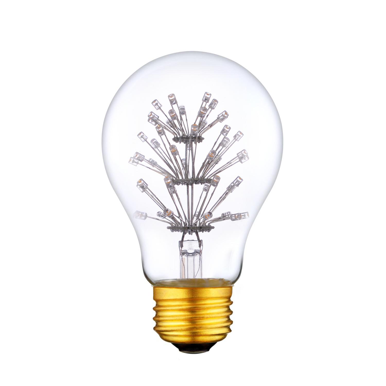 Antique Led Edison Bulb