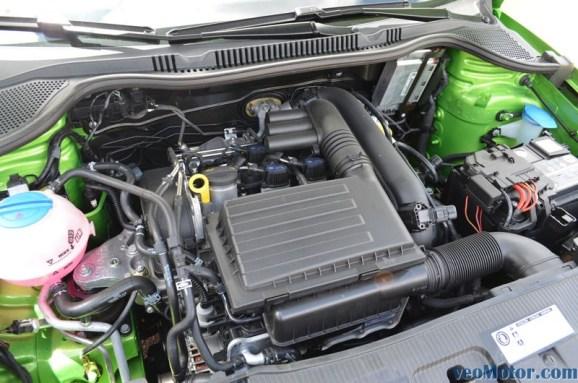 Seat Ibiza FR 1.4 TSI 140cv ACT (28)