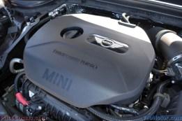 MINI Cooper 1.5 Turbo 136cv (37)