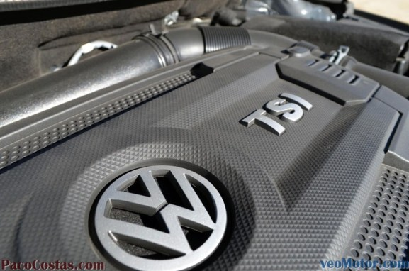 Volkswagen Scirocco 2.0 TSI DSG (41)