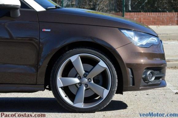 Audi A1 2.0 TDI 143cv (7)