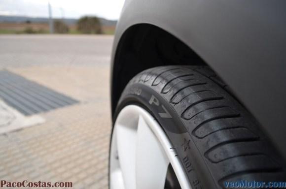 MINI Cooper S 5 puertas (45)