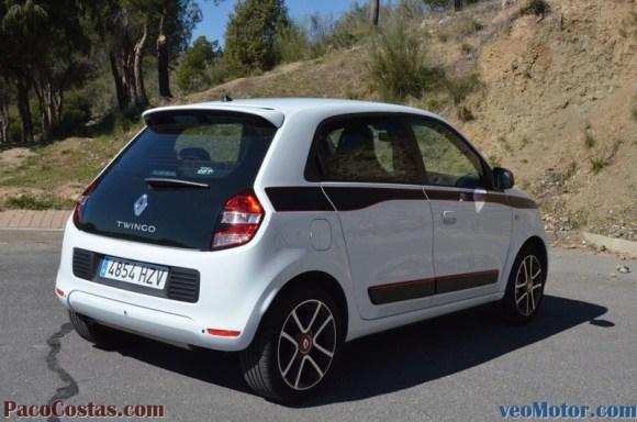 Renault Twingo 0.9 TCe (31)