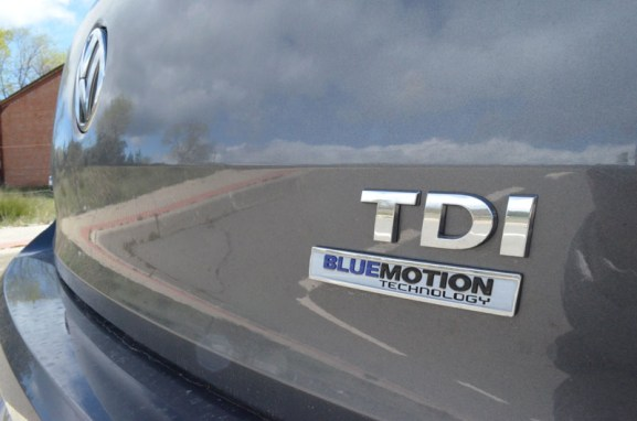 Volkswagen Polo Sport Bluemotion 1.4 TDI 90cv (11)