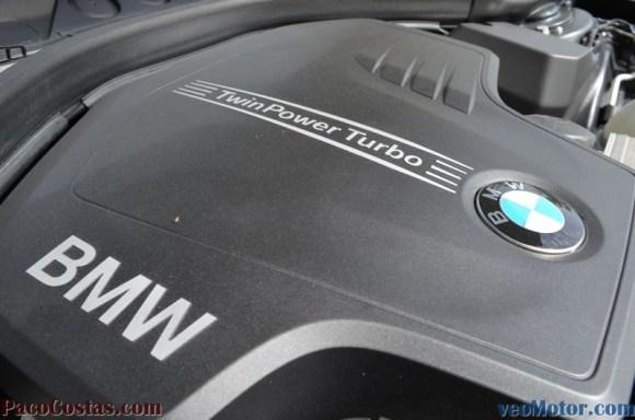 BMW Serie 2 220i (30)