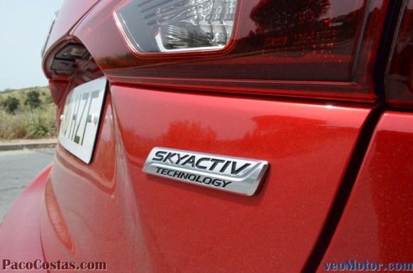 Mazda3 SportSedan 2.2 CRTD (37)