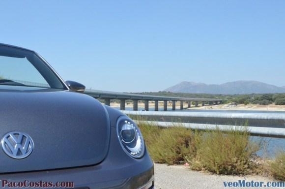 Volkswagen Beetle R-Line 2.0 TDI (18)