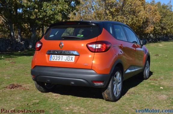 Renault Captur 1.5 dCi 110cv (32)