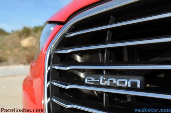 Audi A3 Sportback e-tron (14)