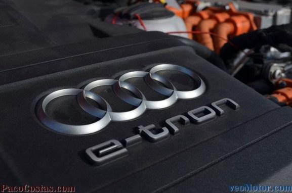 Audi A3 Sportback e-tron (38)