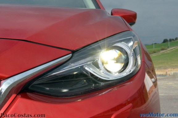 Mazda3 2.0 Style 120cv (51)