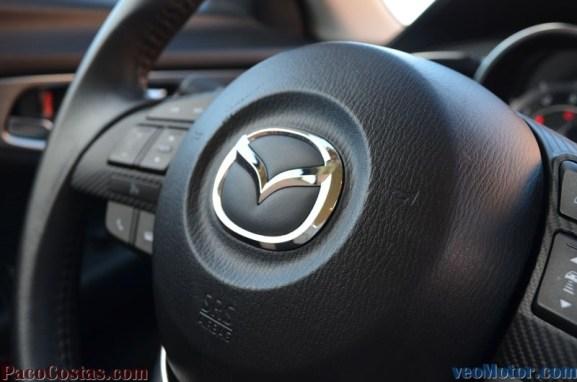Mazda CX-3 Luxury 2.0 150cv AWD (18)