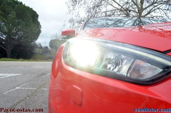 Ford Focus ST Sportbreak 2.0 TDCi (19)