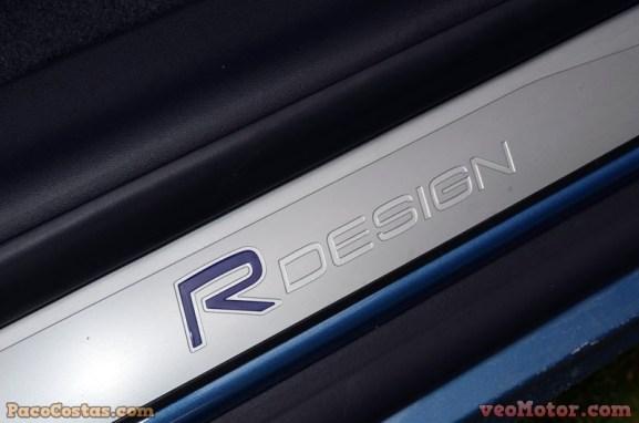 Volvo XC60 D5 AWD Momentum RDesing (36)