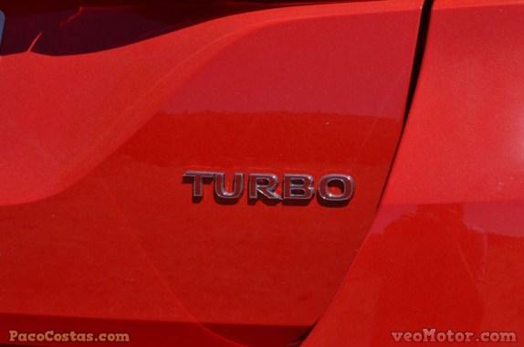Opel Astra Sports Tourer 1.6 Turbo 200cv (39)