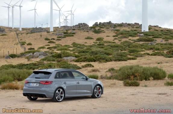 audi-rs3-sportback-quattro-367cv-11