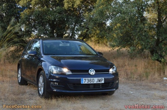 volkswagen-golf-advance-1-4-tsi-125cv-43
