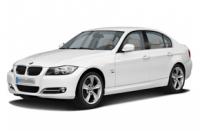 BMW_320
