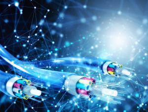 Fiber vs Cable