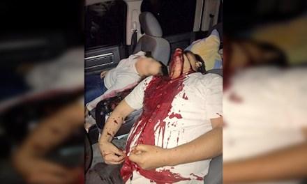 Alcalde de Ixhuatlán de Madero fue asesinado por una banda que involucra a exempleados y empleados de Gobierno.