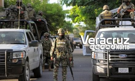 ONU-DH pide investigar muerte de madre e hijas en Tamaulipas