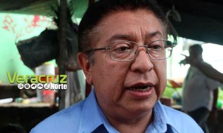 Impulsará Jesús Guzmán la generación de fuentes de empleo