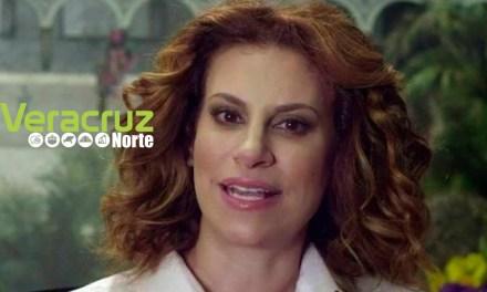 Orden de aprehensión en contra de Karime Macías, esposa de Javier Duarte