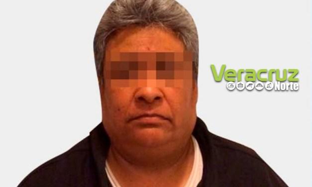 Detienen a presunta involucrada en secuestro candidata de Morena