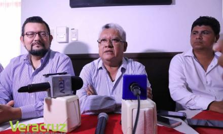Arranca Guzmán Avilés recolección de firmas en la zona sur