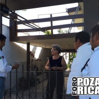 Pemex realizará mantenimiento en el pozo Poza Rica 502