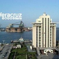 Pemex anuncia una operación de pago y refinanciamiento de su deuda