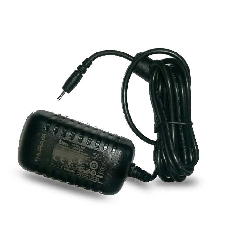Thuraya Cargador de Pared