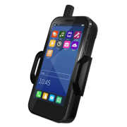 thuraya-satsleeve-plus-android-ios