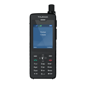 telefono satelite-08