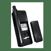 telefono satelite-10