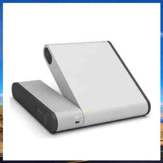 Satellite Smartphone Inmarsat IsatHub iSavi