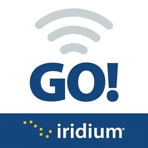 logo iridium