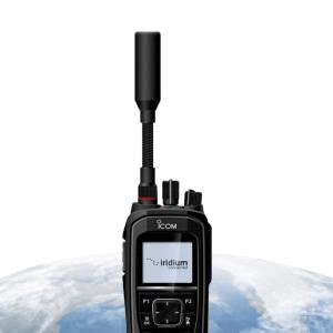 Radio Satélite