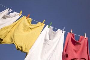 washing-506124_640