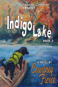 Indigo Lake Cover - 400 PX High- 72 dpi