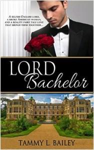 Lord Bachelor