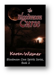 Blood moon Curse