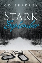 STARK SEPTEMBER