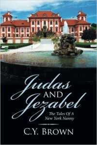 Judas and Jezabel, by C. Y. Brown, Jpeg