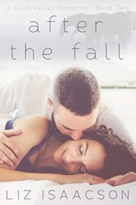 After The Fall, Inspirational Novel