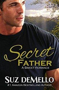 Secret Father B Suz deMello