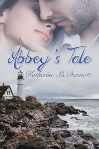Abbey's Tale by Katherine McDermott