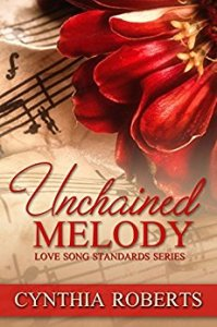 Unchained Melody by Cynthia Roberts