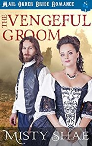 The Vengeful Groom